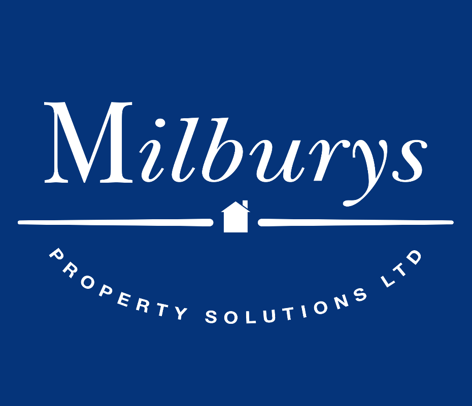 Milburys Estate Agents Ltd.